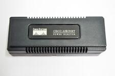 Cisco-PWRINJ 3 AIR Iniettore Power con PSU