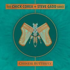 Chick Corea - Chinese Butterfly [New CD]