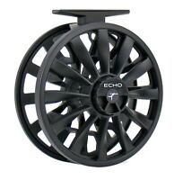 Echo Bravo LT 8-10 Fly Reel - New
