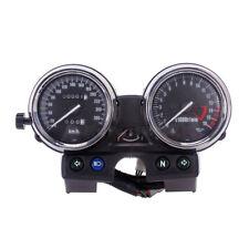 For Kawasaki ZRX400 ZRX750 ZRX1100 1994 1997 Speedometer Tachometer Odometer 260