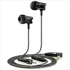 Sennheiser Audiophile Ear canal type earphone IE 800 Headphones