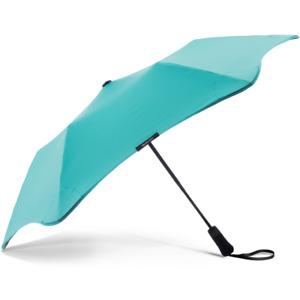 BLUNT Metro UV Umbrella Mint