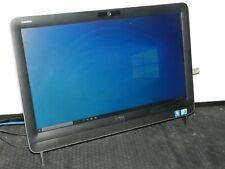Dell Vostro 330 All In One Computer 20