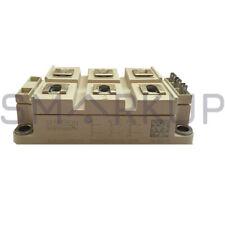 New In Box Semikron Skkr300/0.2-Bvr Power Supply Module