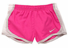 Nike Girls' Shorts