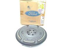 Ford FLYWHEEL F32Z-6375-C 2.0l. Manual trans. Probe