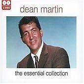 Dean Martin - Essential Collection (2007)