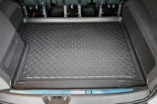 LITE Kofferraumwanne für Ford Tourneo Custom (L2) Facelift 2.2018-