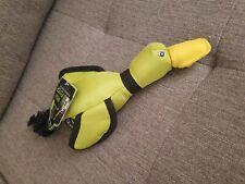 Hyper Pet™ Mini Flying Duck Green Dog Toy