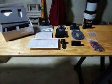 New listing Valentine 1 Radar detector, Laser,Ka,K,X with Tmf ,Junk Fighter With concealed