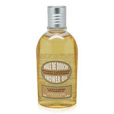 L'Occitane Almond Shower Oil 8.4 Oz / 250ml