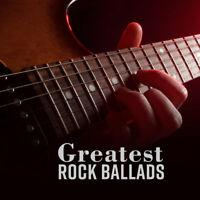 300 Rock Ballads Guitar Tab Tablature 300 Best Song Book Anthology Software CD
