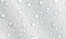 Protección Mantel transparente 140x180cm 0,2mm Película de mesa