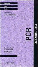 PCR: Essential Data by