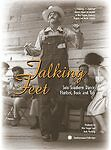 Talking Feet: Solo Southern Dance - Flatfoot, Buck and Tap (2007, DVD New)