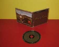 Horse of a Different Color by Big & Rich CD, May-2004, Warner Bros.