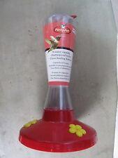 Hummingbird Feeder by: Perky Pet 8 oz. #211 New
