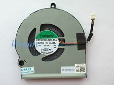 New for Dell Alienware 15 R3 series Rigth Side cooling fan DC28000ILS0 0JWH30