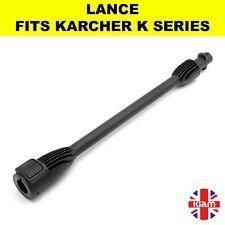 More details for lance wand for karcher k-series k2 k3 k4 k5 k6 k7 pressure jet washer