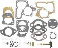 Carburetor Kit 419B Auto Plus