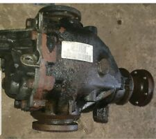 BMW E46 330i AUTOMATIC DIFFERENTIAL/DIFF, RATIO 3.38  Excellent