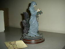 1997 DC Comics Vertigo Sandman Season of Mists Destiny Limited Edition Statue