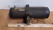Crown Pump (Motor) Part Number 103262