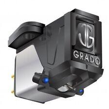 "NEW Grado Prestige Series Blue 2  Standard Mount (1/2"") Phono Cartridge"