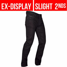Cordura Exact All Jeans Motorcycle Trousers