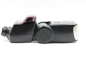 Pentax AF-500FTZ Shoe Mount Flash AF500FTZ #934