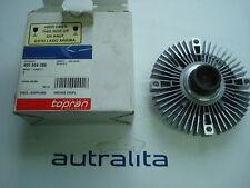 Fan V-Belt Fits OPEL Ascona Astra Calibra Corsa Kadett Monza Vectra 1981-2001