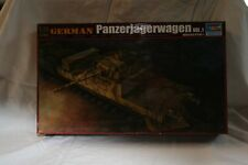 Trumpeter 00368 1:3 5 German Tank Destroyer Cart Vol. 1