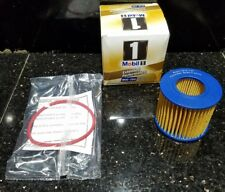 Mobil 1 M1C-154 Extended Performance Engine Oil Filter NEW In Box high capacity