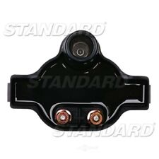 Ignition Coil Standard UF-150 fits 86-91 Mazda RX-7