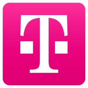 T-Mobile Prepaid Digital 10 Numbers For Port Any AREA Code 30mins-48hrs Shipping