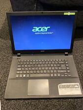 Acer Aspire ES 15 Laptop AMD A8 - 6410