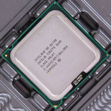 Intel Core 2 Quad Q6700 2.66 GHz 8M/1066 Quad-Core Processor Socket 775 CPU @RY