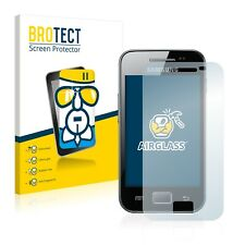 Screen Protector for Samsung Galaxy Ace S5830 Tempered Glass Film Protection