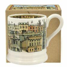 Emma Bridgewater Cities of Dreams Bath 1/2 Pint Mug 300ml