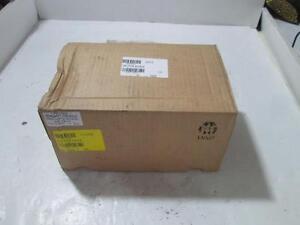 HP Indigo CA244-06141 CA397-00332 CA354-00845 STP-58D5005-03 1.8 SP EBM
