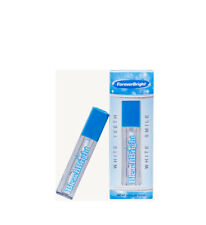 Bleachbright Foreverbright Teeth Whitening Gel Refill Vial, 30 Applications