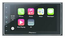 Pioneer SPH-DA120 MP3/USB In Dash Receiver