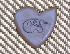 Pure Dragon's Heart Guitar Pick