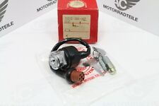 Honda SL CL CB 175 350 450 750 Four K0 K1 K2 ignition switch key set