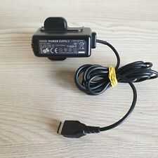 Official Nintendo Gameboy Advance Power Supply Genuine Charger AGS-002