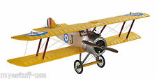 Sopwith Camel 15 inch Wingspan Model Airplane by Authentic Models AP243