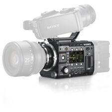NEW Sony PMW-F55 CineAlta 4K Digital Cinema Camera *Body Only*
