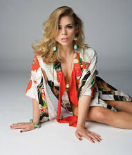 Billie Piper UNSIGNED photo - D2032 - BEAUTIFUL!!!!!!
