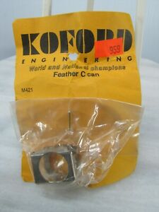 KOFORD Slot Car FEATHER C Lightened MOTOR CAN  M421  NIP  Can Only