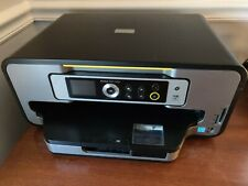 KODAK ESP 7250 ALL-IN-ONE Inkjet Printer